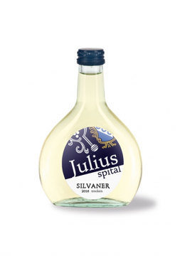 Juliusspital Silvaner 2016 - Mini