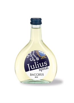 Juliusspital Bacchus 2016 - Mini
